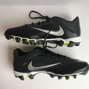 Mens Nike Vpr Fastflex Football Cleats